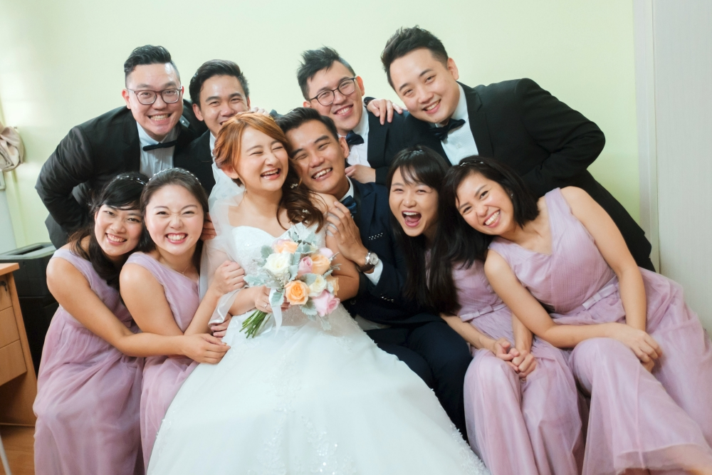 Xukai and Melissa -183.JPG