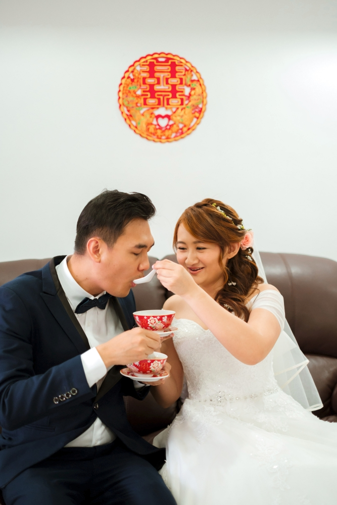 Xukai and Melissa -188.JPG