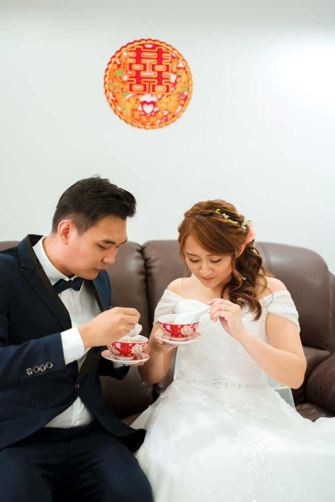 Xukai and Melissa -190.JPG
