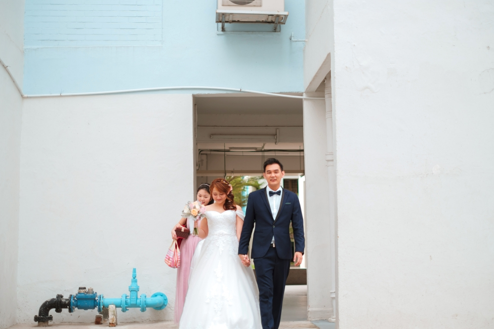 Xukai and Melissa -198.JPG