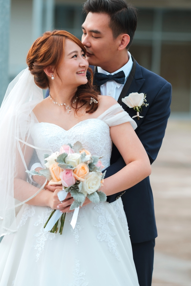 Xukai and Melissa -254.JPG