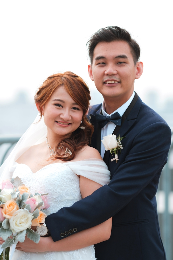 Xukai and Melissa -262.JPG