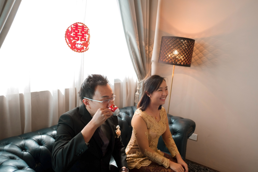Xukai and Melissa -323.JPG