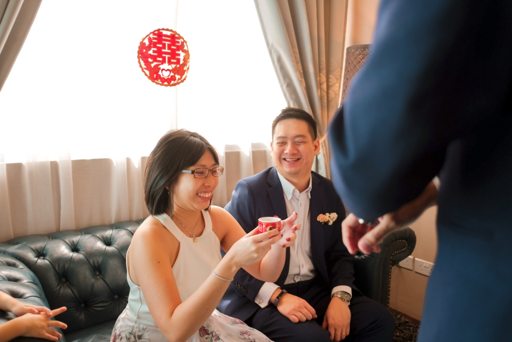 Xukai and Melissa -398.JPG
