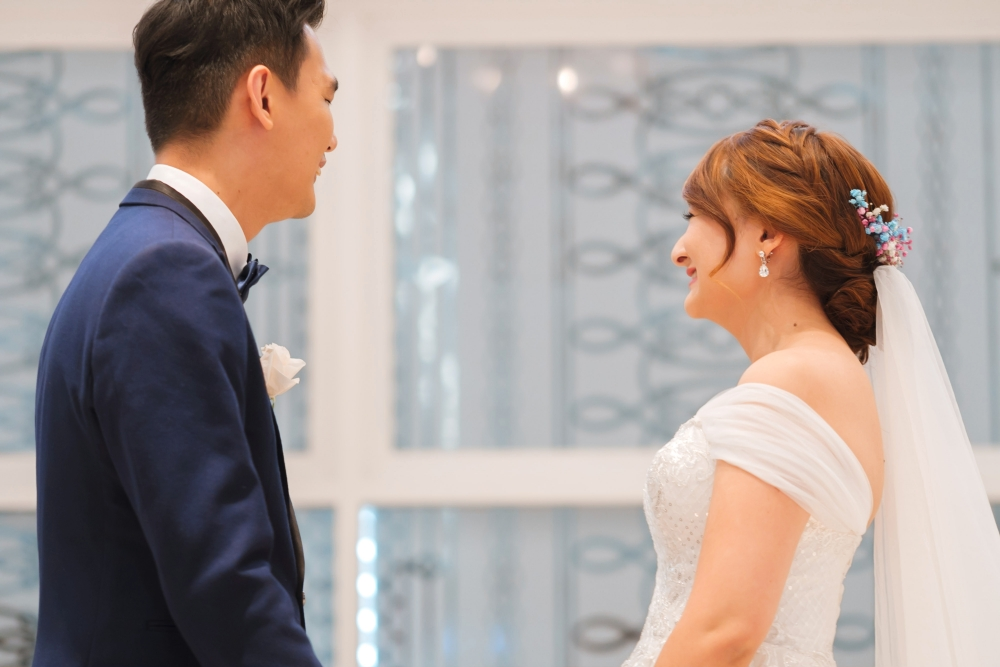 Xukai and Melissa -538.JPG
