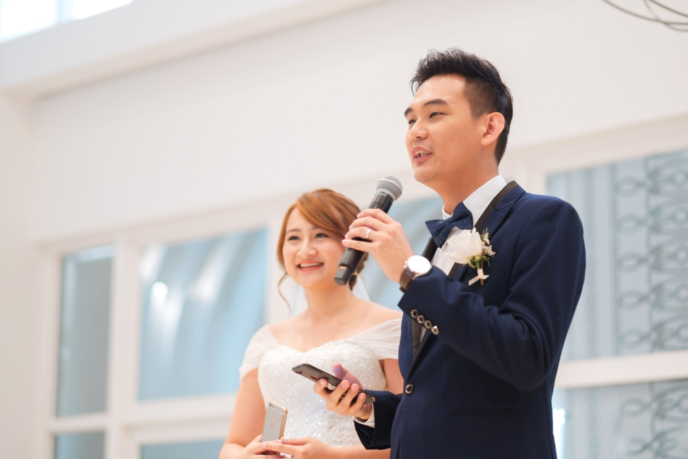 Xukai and Melissa -563.JPG