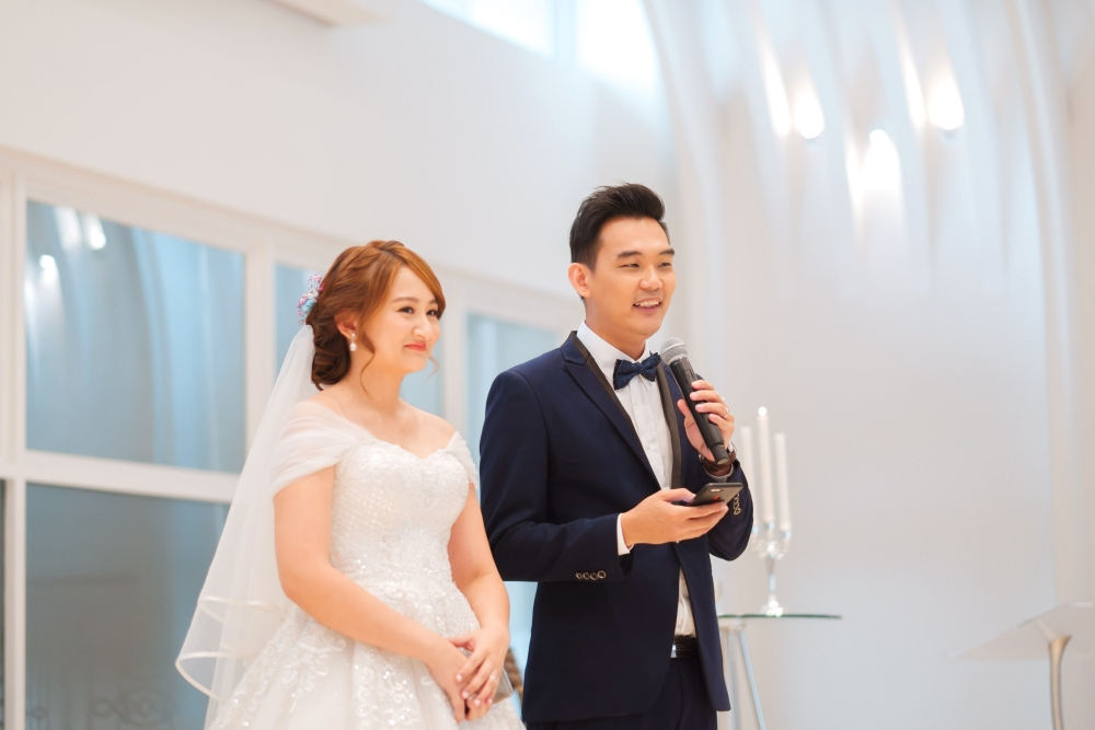 Xukai and Melissa -567.JPG