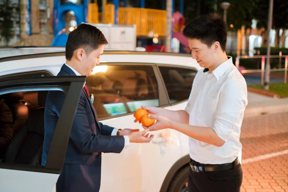 Josh and Jieyi -42.JPG