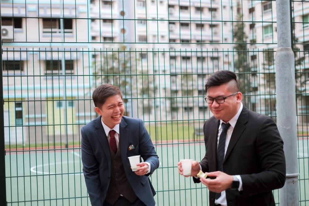 Josh and Jieyi -106.JPG