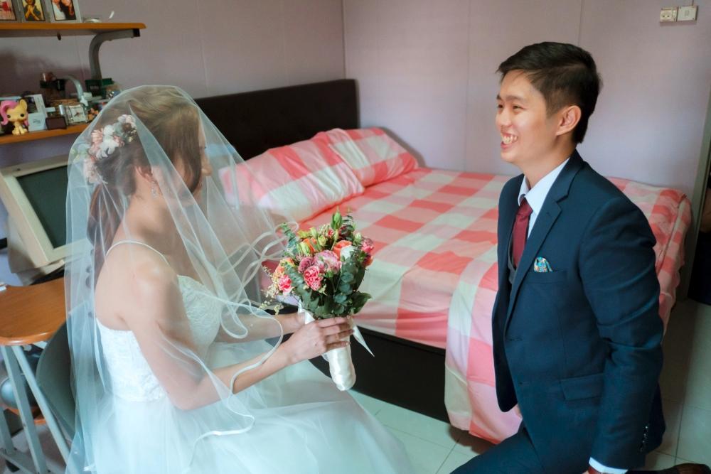 Josh and Jieyi -179.JPG