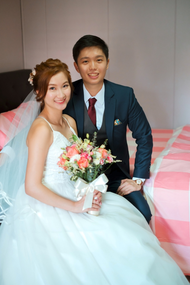 Josh and Jieyi -190.JPG