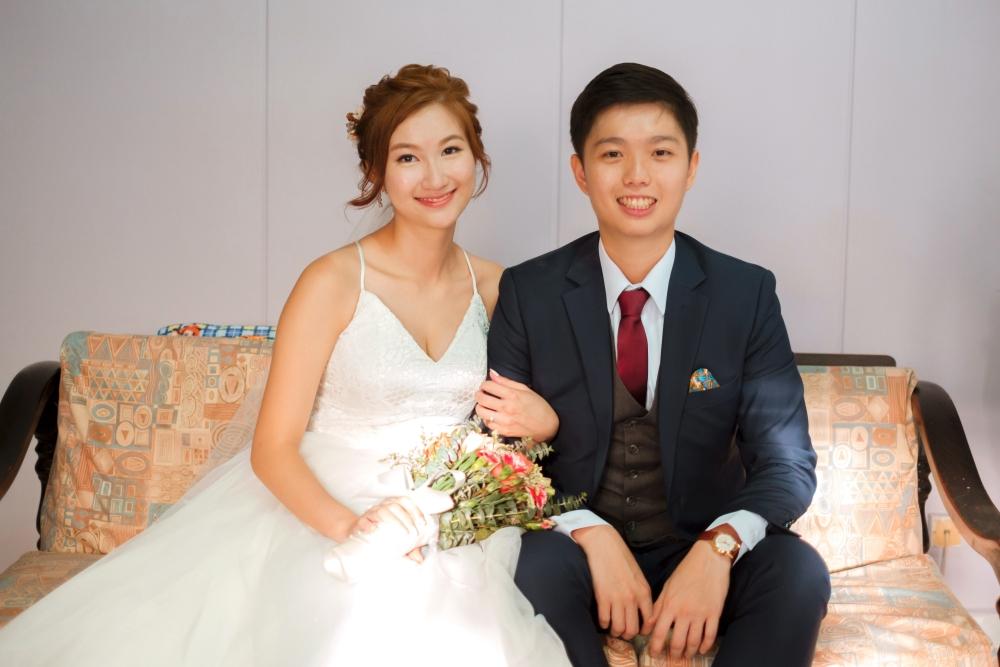 Josh and Jieyi -218.JPG
