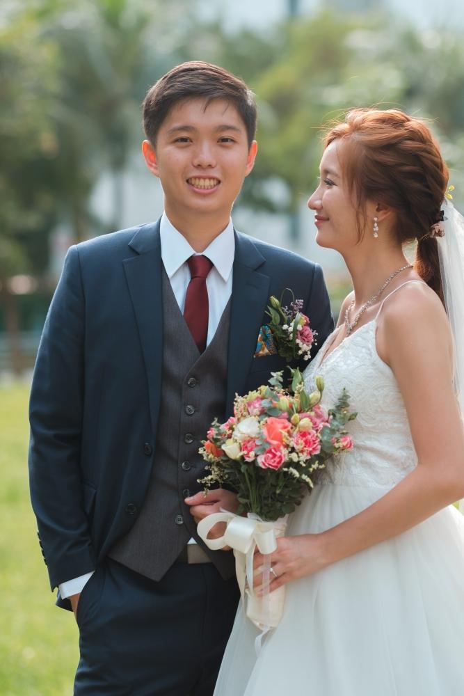 Josh and Jieyi -299.JPG