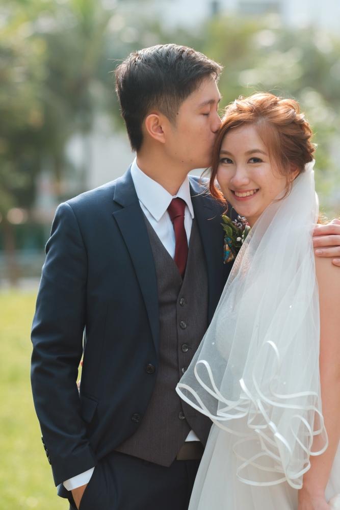 Josh and Jieyi -303.JPG