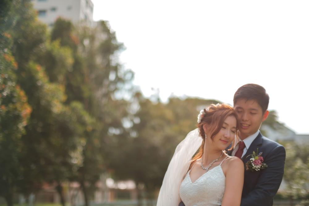 Josh and Jieyi -314.JPG