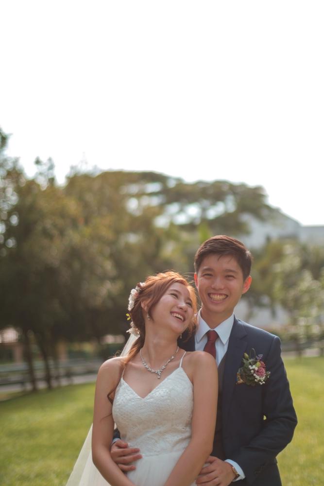 Josh and Jieyi -318.JPG