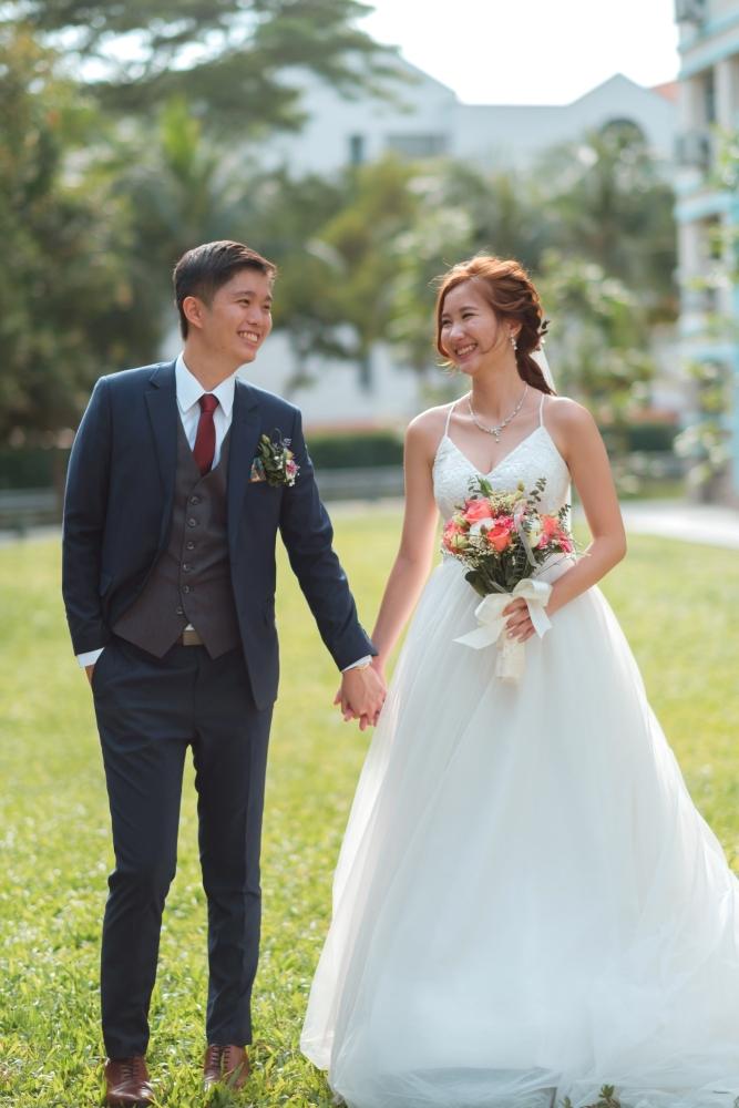 Josh and Jieyi -326.JPG