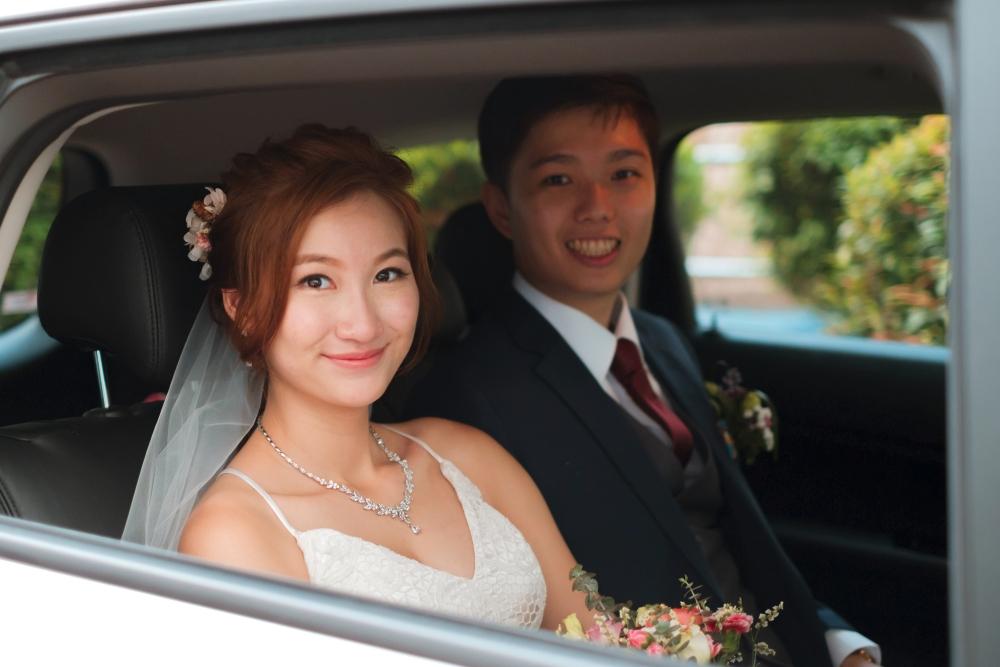 Josh and Jieyi -340.JPG