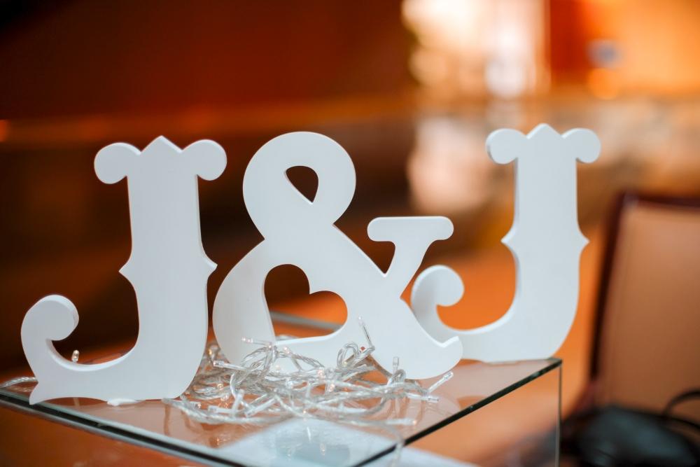 Josh and Jieyi -349.JPG