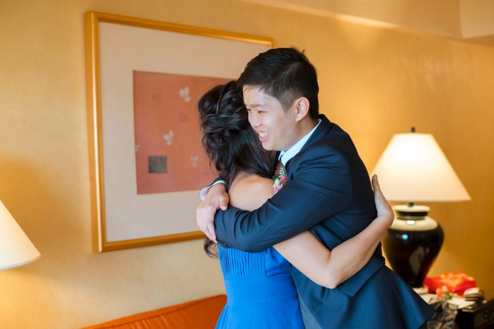 Josh and Jieyi -359.JPG