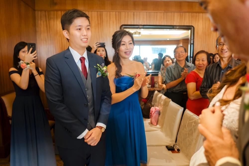 Josh and Jieyi -378.JPG