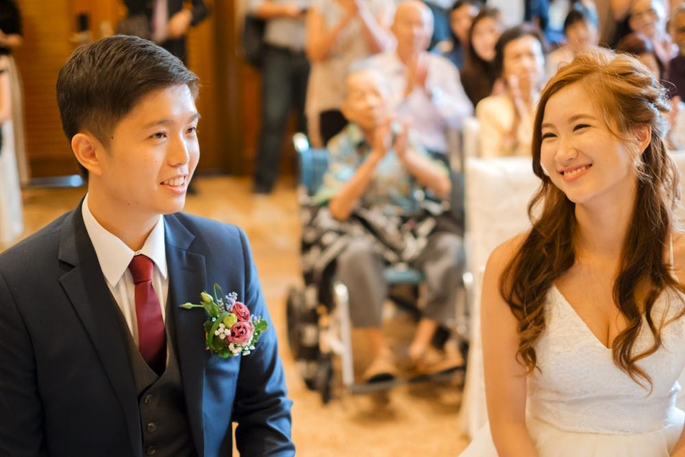 Josh and Jieyi -387.JPG
