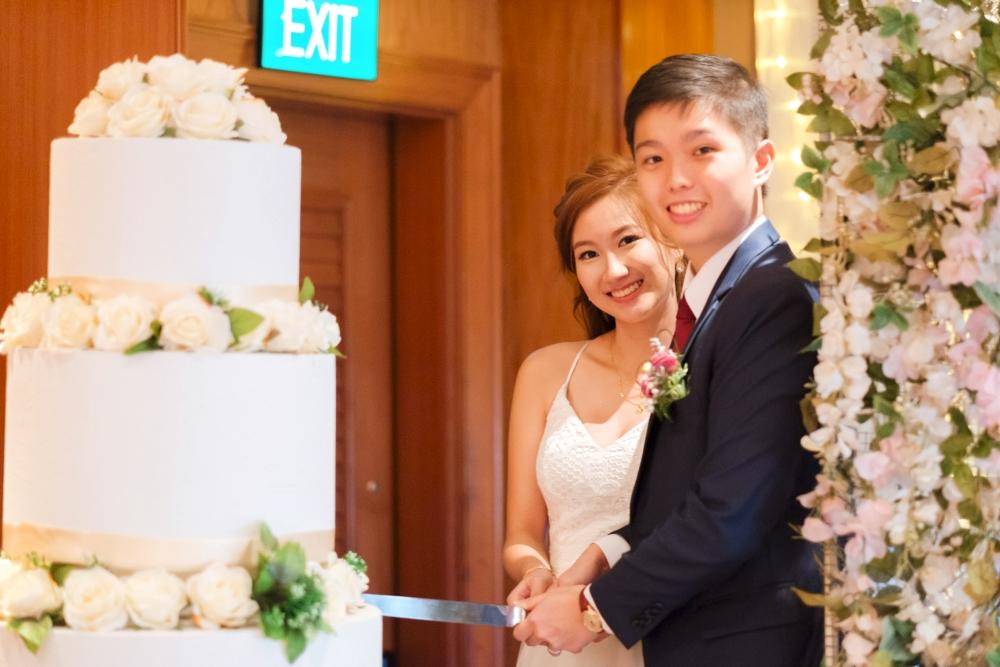 Josh and Jieyi -592.JPG