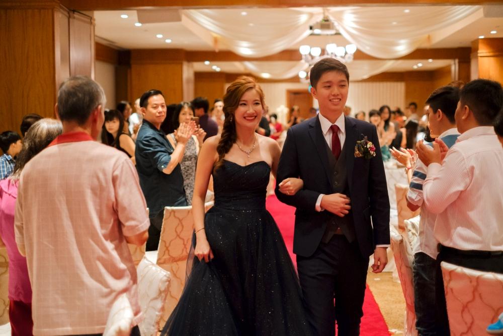 Josh and Jieyi -628.JPG