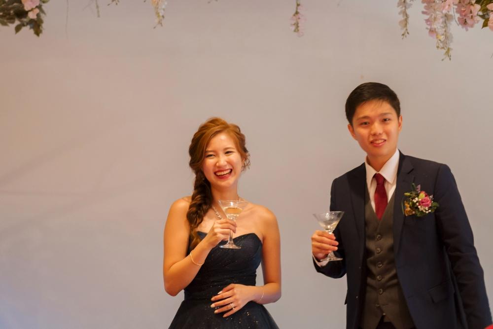 Josh and Jieyi -661.JPG