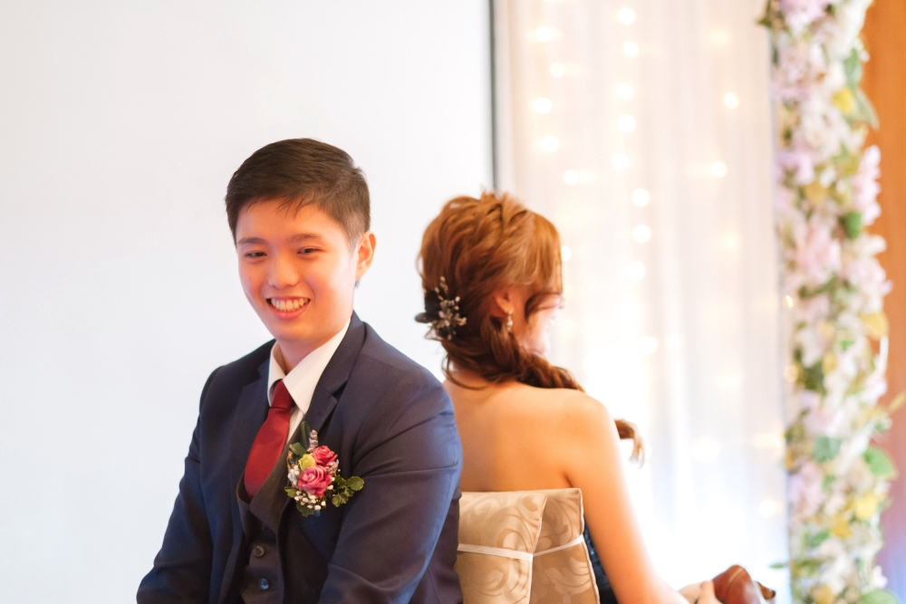 Josh and Jieyi -702.JPG