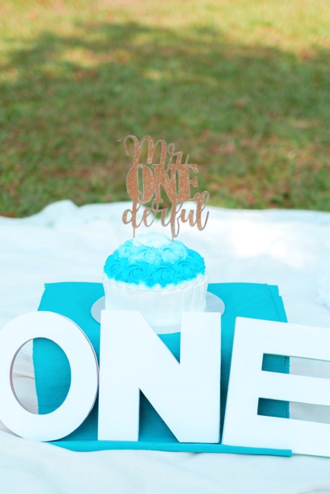 Zayn 1st Birthday-49.JPG