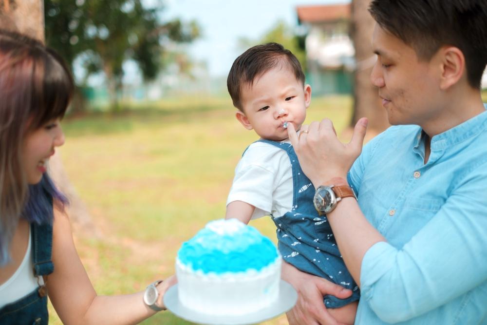Zayn 1st Birthday-55.JPG