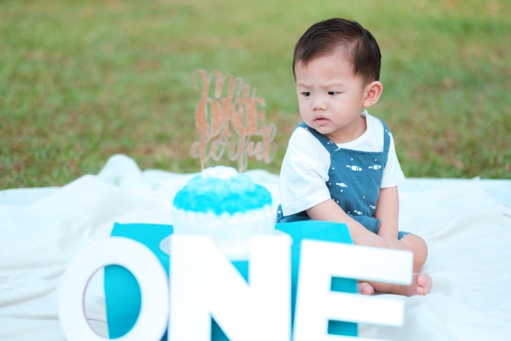 Zayn 1st Birthday-53.JPG