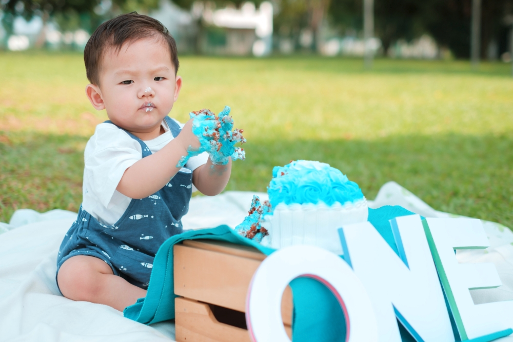 Zayn 1st Birthday-62.JPG
