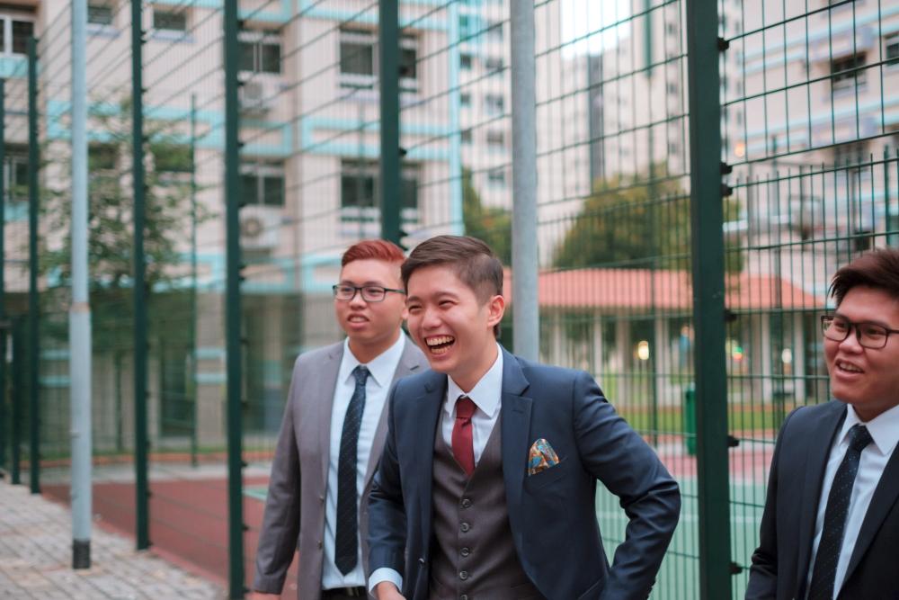 Josh and Jieyi -56.JPG