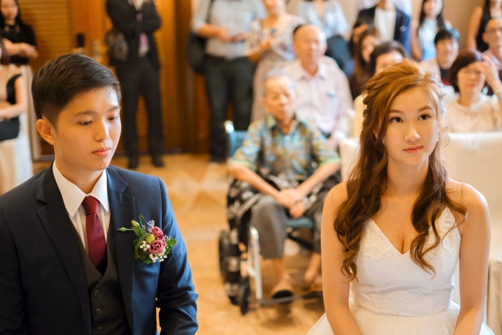 Josh and Jieyi -383.JPG