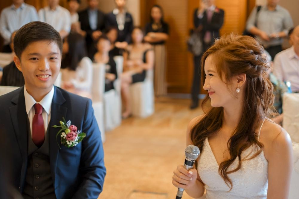 Josh and Jieyi -399.JPG