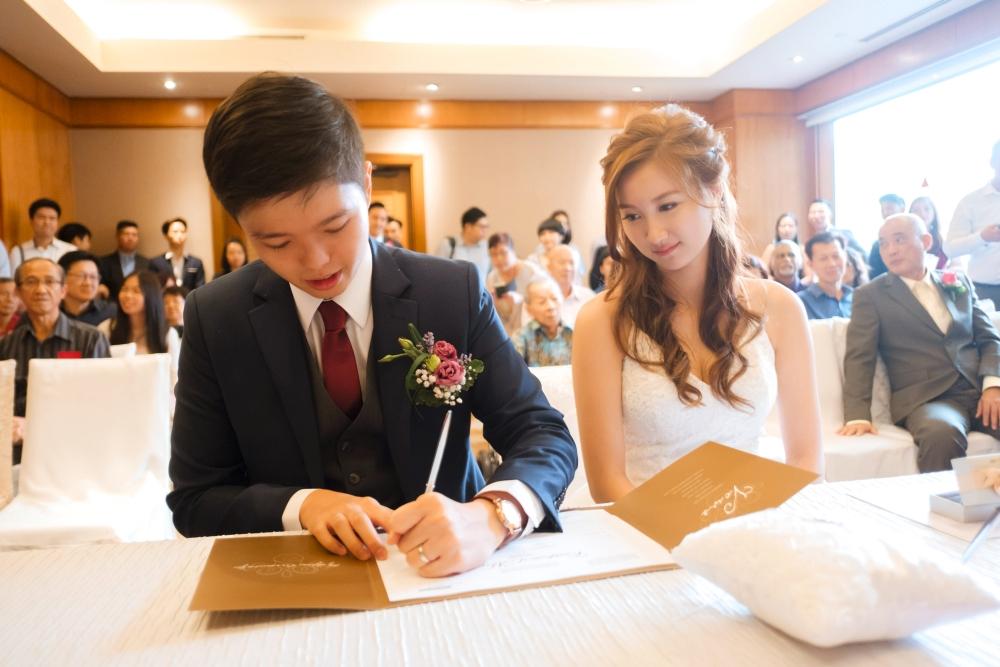 Josh and Jieyi -435.JPG