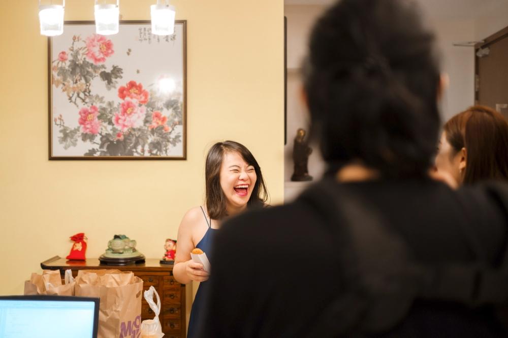 Wen Qiang and Jiayi-20_01.JPG
