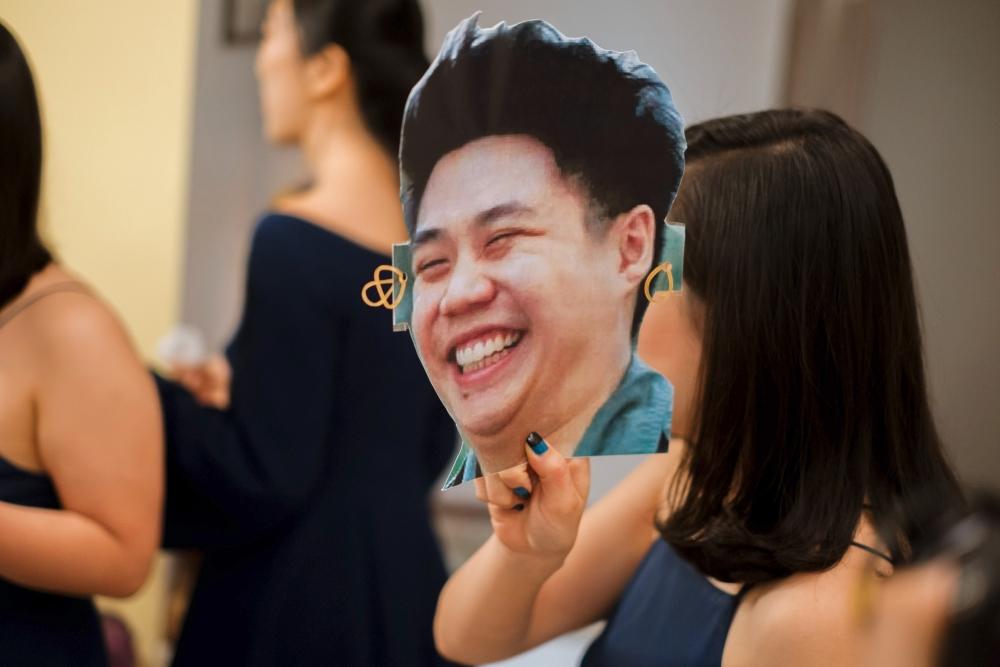 Wen Qiang and Jiayi-21_01.JPG