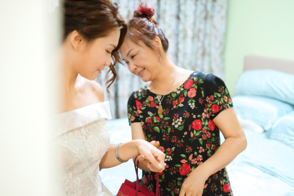 Wen Qiang and Jiayi-39_01.JPG