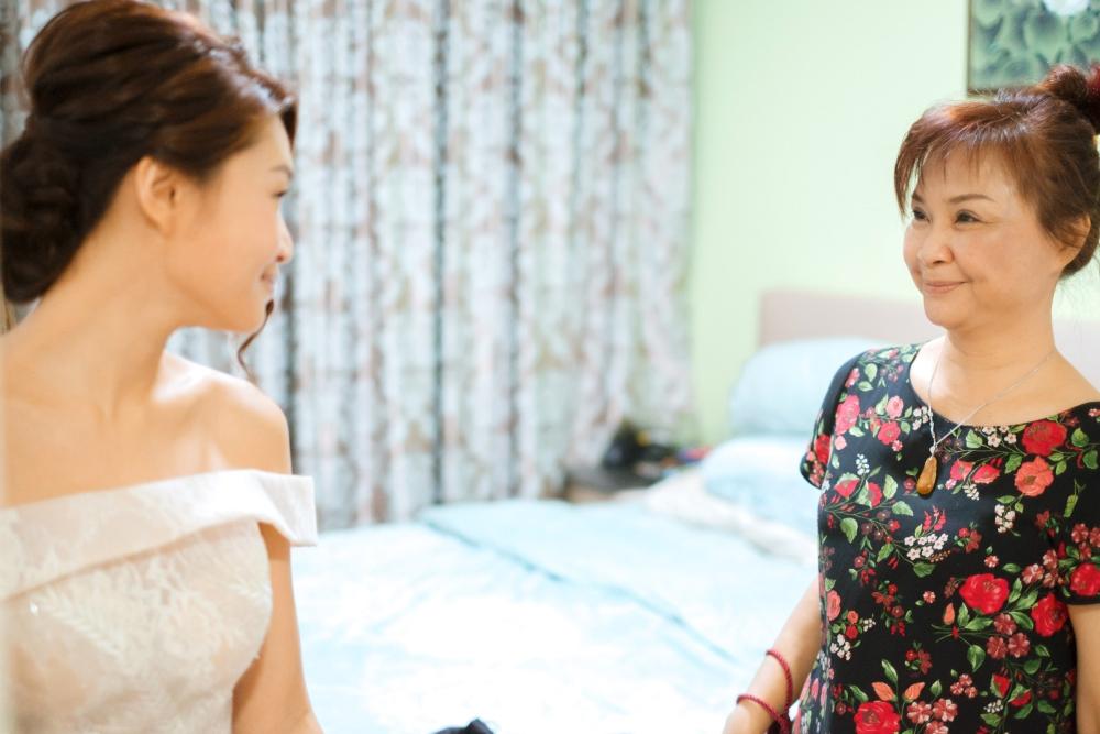 Wen Qiang and Jiayi-37_01.JPG