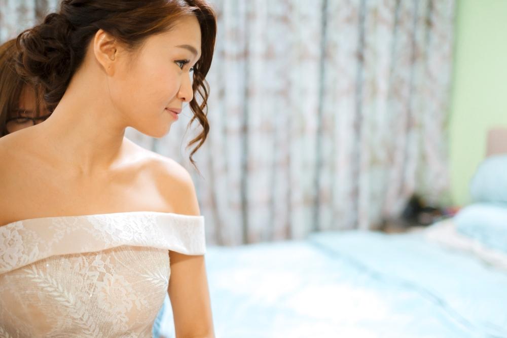 Wen Qiang and Jiayi-42_01.JPG