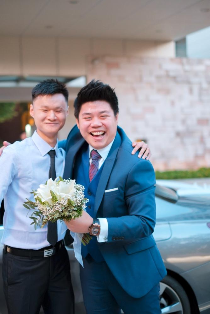 Wen Qiang and Jiayi-64_01.JPG