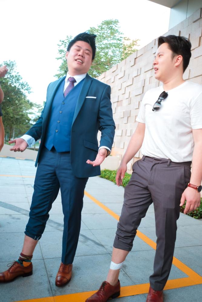 Wen Qiang and Jiayi-91_01.JPG