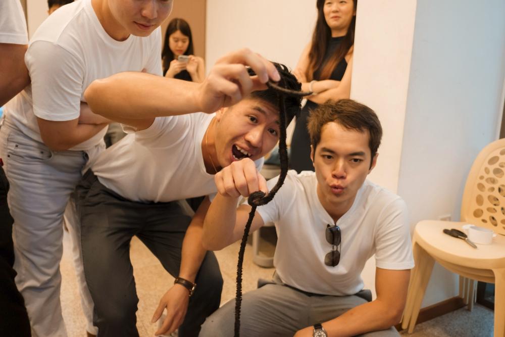 Wen Qiang and Jiayi-132.JPG
