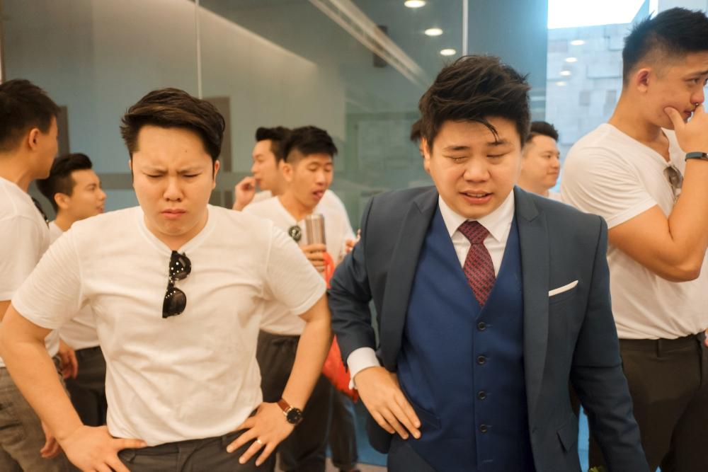 Wen Qiang and Jiayi-130.JPG