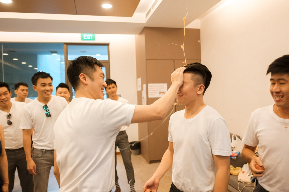 Wen Qiang and Jiayi-136.JPG