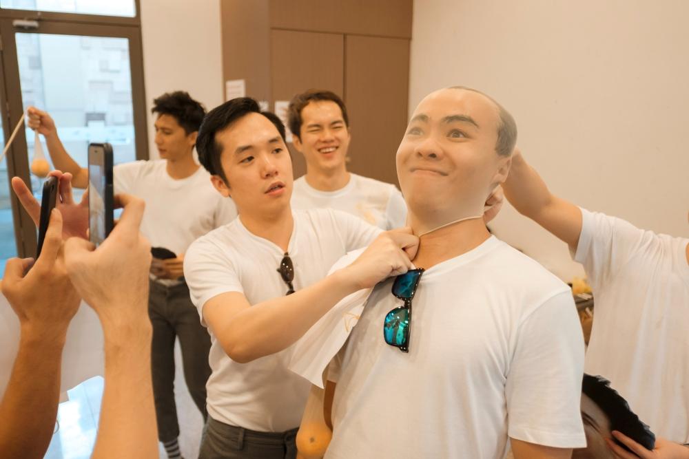 Wen Qiang and Jiayi-183.JPG