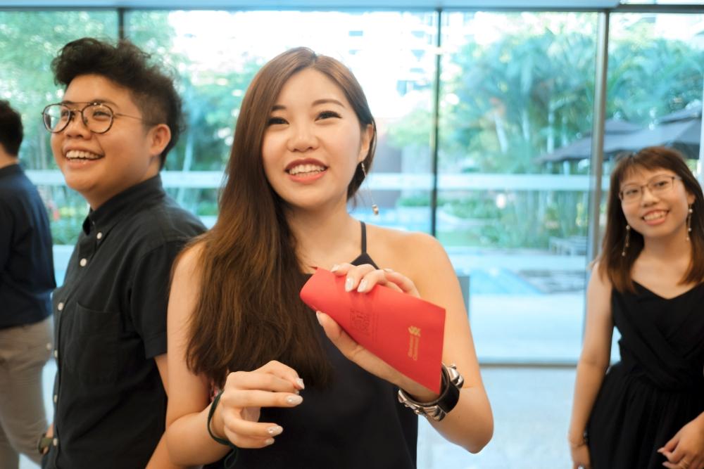 Wen Qiang and Jiayi-202.JPG